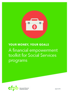 201407_cfpb_your-money-your-goals_toolkit_english.pdf