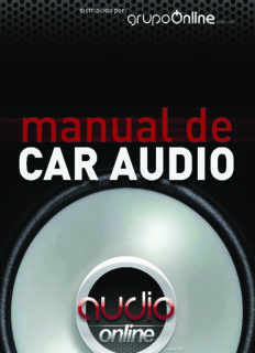 manual-de-car-audio ( ebfinder.com ).pdf