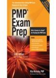 PMP Exam Prep.pdf