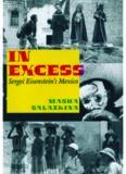 Sergei Eisenstein's Mexico