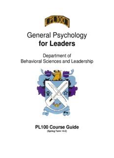 General Psychology for Leaders ( ebfinder.com ).pdf