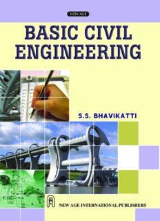Civil Engineering Books Pdf In Urdu