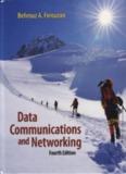 Data Communication & Networking / Forouzon - ABES Engineering
