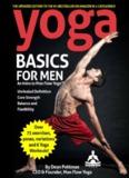 Yoga Basics for Men