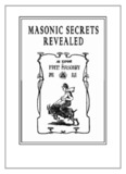 Full the book of nagas pdf secret
