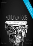 Description of all tools on Kali linux