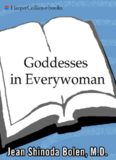Goddesses in Every woman