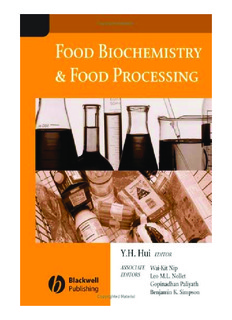 8-food-biochemistry-and-food-processing-2nd-ed-gnv64.pdf