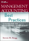 Management Accounting Best Practices 047174347X.pdf