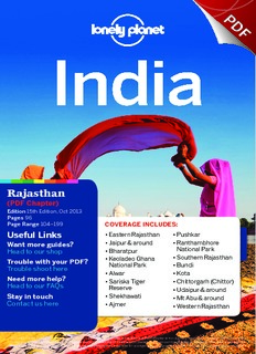India Rajasthan ( ebfinder.com ).pdf