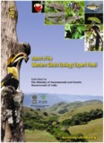 Western Ghats Ecology Expert Panel - Ministry of Environment and