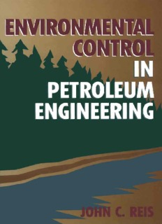 Introduction to Environmental Control in the Petroleum Industry ( ebfinder.com ).pdf