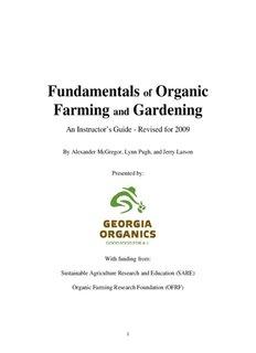 Fundamentals Organic Farming Gardening ( ebfinder.com ).pdf