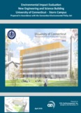 Environmental Impact Evaluation: UConn Science and Engineering Building