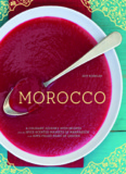 Morocco - A Culinary Journey with Recipes.pdf