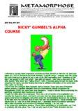 nicky' gumbel's alpha course