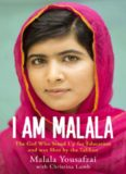 i-am-malala-by-malala-yousafzai-christina-lamb