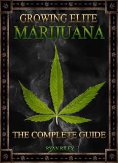 Growing Elite Marijuana ( ebfinder.com ).pdf