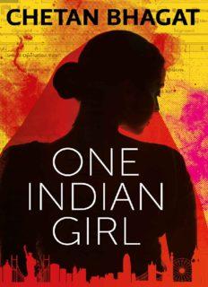 Free Online Hindi Novels Pdf