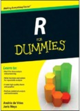 R dummies.pdf