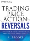 Al Brooks - Trading Price Action Reversals.pdf - Trading Software