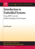 Introduction to Embedded Systems_ Using ANSI C