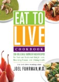 Eat to Live Cookbook.pdf