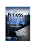 The Fitness Profits Roadmap - Fitness Marketing - Personal Trainer