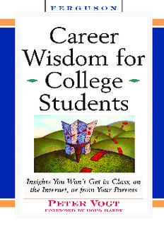 career-wisdom-for-college-students.pdf