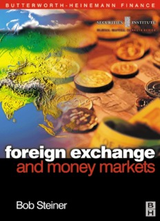 Foreign Exchange and Money Markets ( ebfinder.com ).pdf