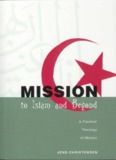 Mission to Islam and Beyond - Answering Islam