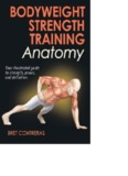 Strength Training Anatomy 3rd Edition Pdf