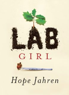 Lab Girl by Hope Jahren ( ebfinder.com ).pdf