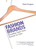 Fashion Brands : Branding Style From Armani to Zara