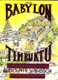 From Babylon to Timbuktu: A History of the Ancient Black Races