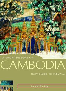A Short History of Cambodia.pdf
