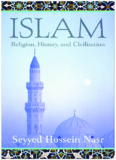 Islam - Religion, History, and Civilization