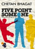 Five Point Someone - Myebook4u.com