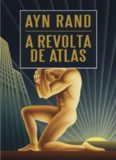 Ayn-Rand-A-revolta-de-Atlas