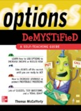 Options Demystified. A Self-Teaching Guide.pdf - Trading Software
