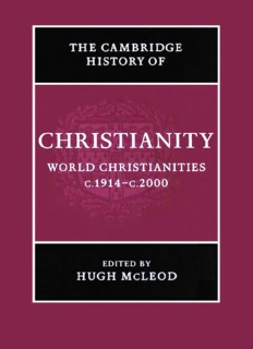Cambridge History of Christianity, Volume 9 ( ebfinder.com ).pdf