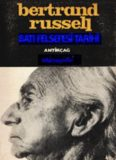Antikçağ - Bertrand Russell