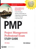 PMP Project Management Professional Exam Study Guide 5th.pdf