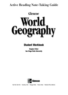 Glencoe World Geography Georgia Workbooks ( ebfinder.com ).pdf