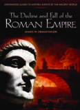 The Decline and Fall of the Roman Empire - USISLAM.ORG