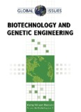 Biotechnology and Genetic Engineering.pdf