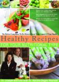 Healthy Recipes - Holistic Health