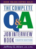 Java J2ee Job Interview Companion Pdf