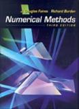 Numerical methods. Faires & Burden.pdf