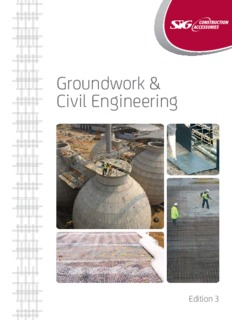 groundwork-civil-engineering-catalogue.pdf